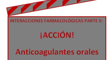 2017-02-03-05_57_46-Interacciones-farmacolgicas-portada---Excel.png