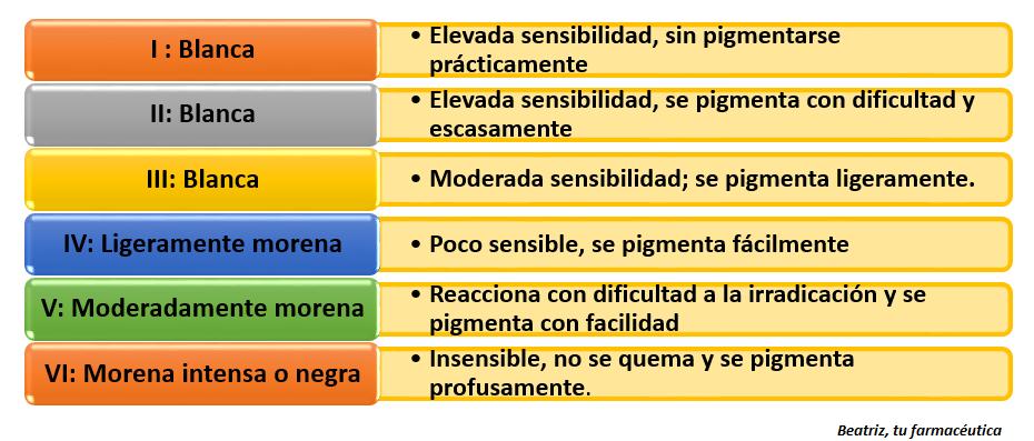 2017-03-24-06_10_42-Libro1---Excel.png