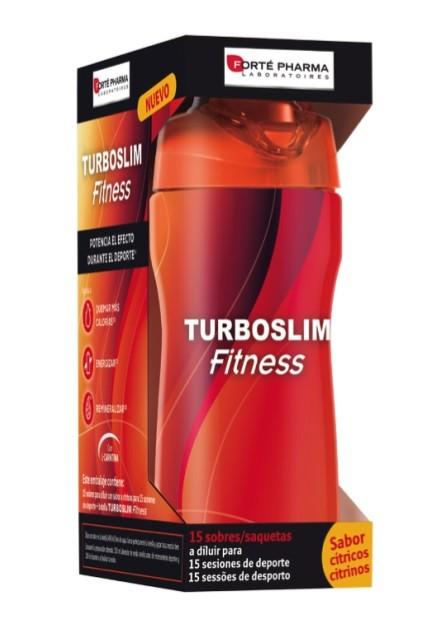 Forte_Pharma_Turboslim_Fitness_15_sobres.jpg