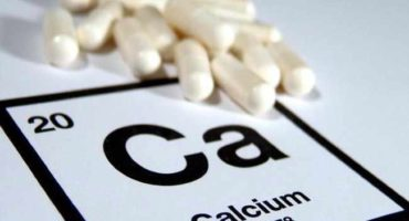 alimentos-con-calcio-1.jpg