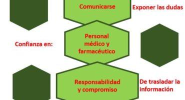 2017-06-25-07_35_12-Libro1---Excel.jpg