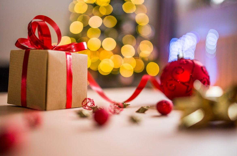 Packs-regalar-Navidad.jpeg