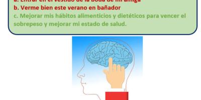 2018-01-21-22_37_41-Libro1---Excel-Error-de-activacin-de-productos.png