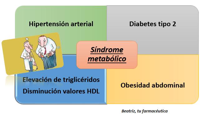 2018-01-25-14_45_16-Libro1---Excel-Error-de-activacin-de-productos.png