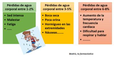 2018-04-23-06_30_57-Libro1---Excel.png