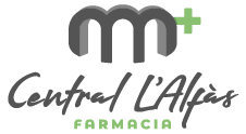 Farmacia Central l'Alfàs